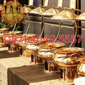 Nama Alat Pemanas Makanan, Nama Alat Peghangat Makanan, Alat Pemanas Makanan Catering, Harga Alat Pemanas Makanan, Jual Alat Pemanas Makanan, Alat Pemanas Makanan Murah, Alat Pemanas Makanan Jakarta, Alat Pemanas Makanan Surabaya, Alat Pemanas Makanan Hotel, Jaya Art Galery, JAG