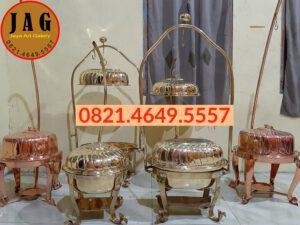 harga alat pemanas makanan listrik, harga alat pemanas makanan, harga alat penghangat makanan, jaya art galery